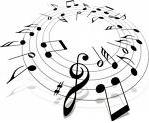 http://garcya.us/blog/free-vector-music-clipart/